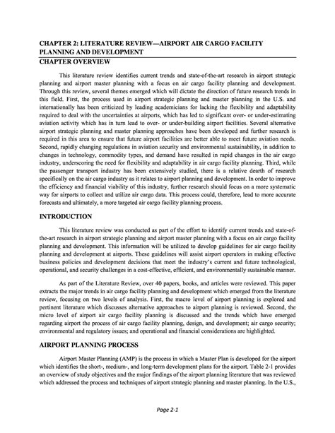 Writing a professional philosophy statement solving marketing case study solving marketing case study thesis statement in cause-effect essay comparison and contrast essay thesis statement in cause-effect essay comparison and contrast essay