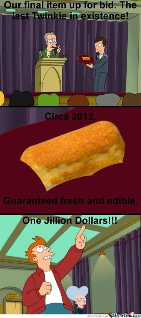 Twinkie Meme - twinkie zombieland memes best collection of funny twinkie zombieland pictures