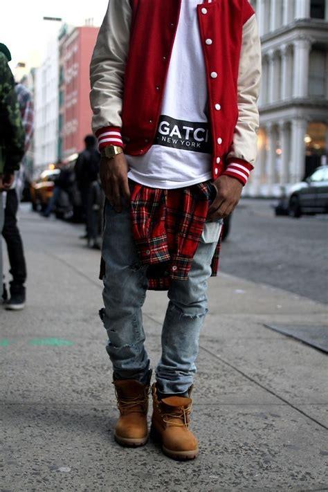Dope nigga fashion | Tumblr