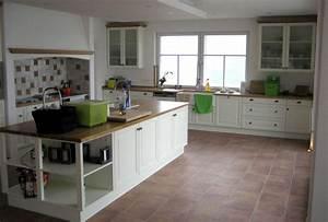 Einbauküche Mit Geräten Günstig : einbau k chen ~ Bigdaddyawards.com Haus und Dekorationen