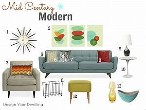 1000+ images about Home - Livingroom Ideas on Pinterest