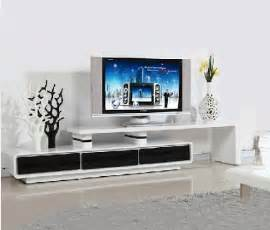 modern tv units  display shelves home decor