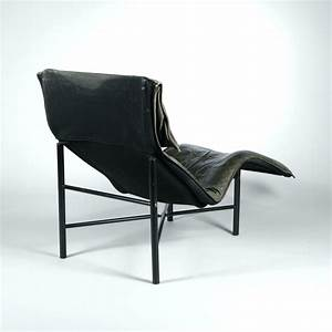 Ikea Chaise Bar : best 15 of ikea outdoor chaise lounge chairs ~ Nature-et-papiers.com Idées de Décoration
