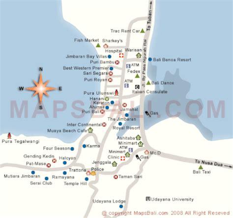 jimbaran bali property indonesia