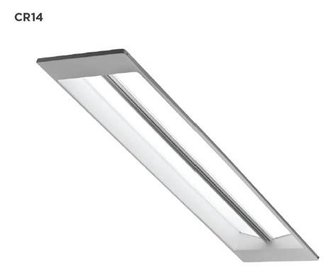 led ls for fluorescent fixtures led light design terrific 4 foot led light fixtures led