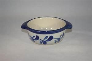 Ton Keramik Unterschied : suppentasse grau blau keramik seifert ronny seifert toepferei seifert ihr namenstassen und ~ Markanthonyermac.com Haus und Dekorationen