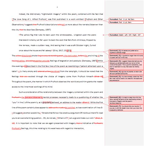 Best Personal Essay Editing For Hire For by Best Essay Editing South Florida Painless Breast
