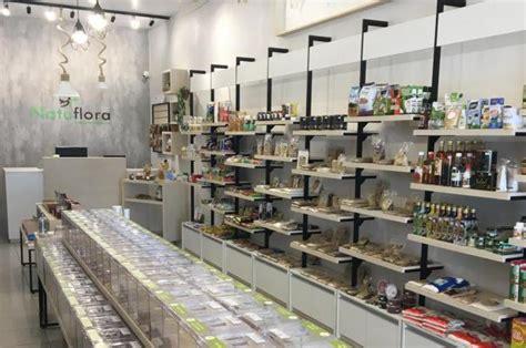 sofá shopping caxias do sul loja de produtos naturais pretende crescer 25 em novo