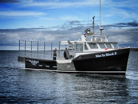 Lobster Boats For Sale by Florence G For You Fishing Lobster Boat For Sale