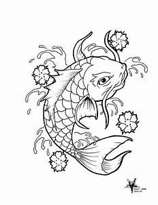http://www.tattooshunter.com/wp-content/uploads/2015/08 ...