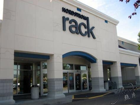 nordstrom rack beaverton nordstrom rack beaverton or yelp