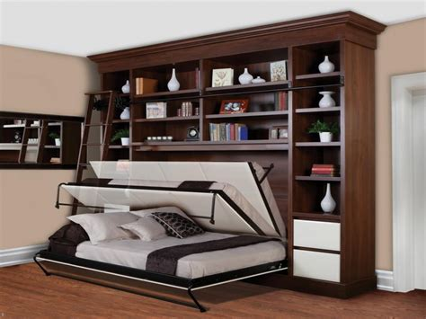 bedroom storage storage beds for small bedrooms low ceiling attic