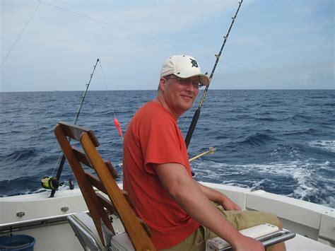 fishing florida marathon catch keys fish em flordia trip charters caught