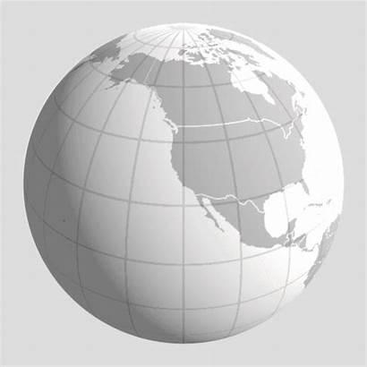 Latitude Sphere Cone Surface Wikipedia Commons Wiki