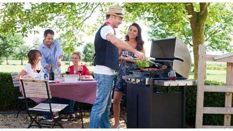 faites le plein d activit 233 s de plein air en famille dans votre jardin le paysagiste