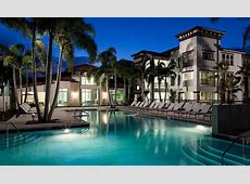 Tampa FL Luxury Apartments for Rent Jefferson Westshore