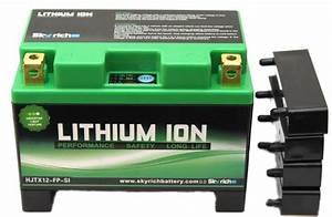 Batterie Pas Cher Voiture : batterie lithium moto pas cher blog sur les voitures ~ Maxctalentgroup.com Avis de Voitures