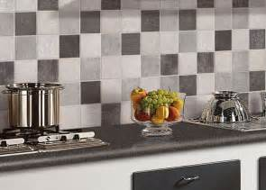 kitchen decals for backsplash create exquisite effects with kitchen wall tiles