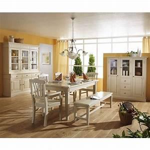 Deckenleuchten Wohnzimmer Landhausstil : massivholz regal nawasco in creme im landhausstil ~ Markanthonyermac.com Haus und Dekorationen