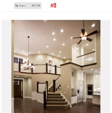 home interiors home home interiors home interior design