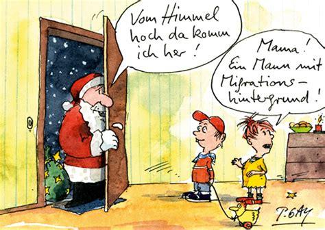 postkarten  shop lustig sprueche mannfrau