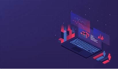 Background Marketing Backgrounds Simple Tech Needs Shutterstock