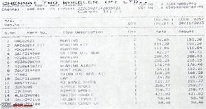 restoration 1997 yamaha rxg team bhp With yamaha invoice price