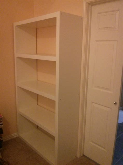 Ikea Bookcase Discontinued - Webfaceconsult