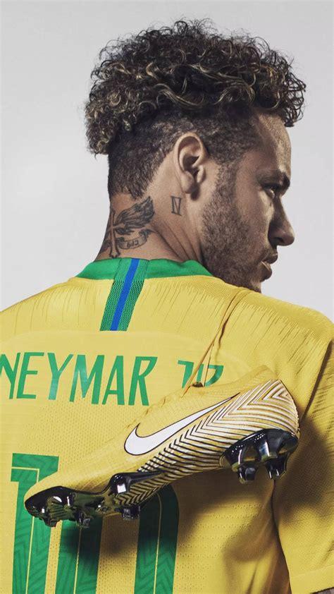 wallpaper neymar barcelona fcb soccer  sport