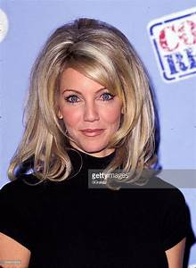 29 eyes Heather Locklear – vreferat.com