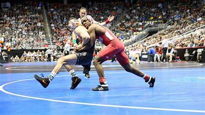 Ncaa Wrestling Wallpapersalley Compete Girard Pittsburgh Division