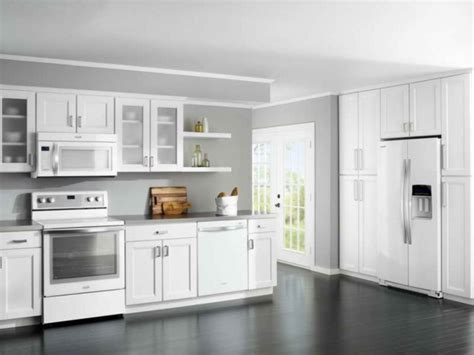 living room and kitchen color ideas kitchen wall color select 70 ideas how you a homely