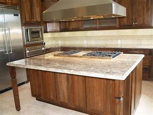 Bathroom Darwood Kitchen Cabinet And Large Kitchen Island