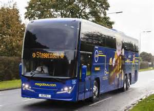 uk coach services from national express buses or megabus