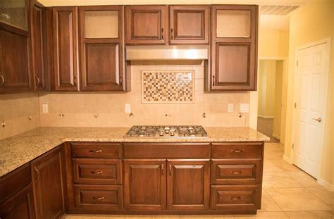 Custom Cabinets El Paso Tx Bathroom Vanities El Paso Tx