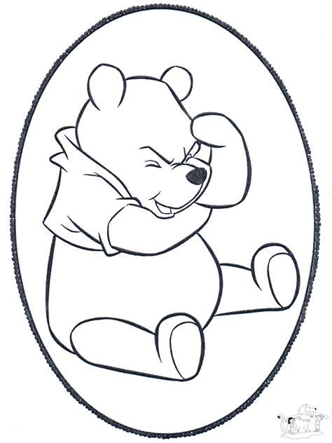 ausmalbilder comicfiguren kostenlos malvorlagen zum