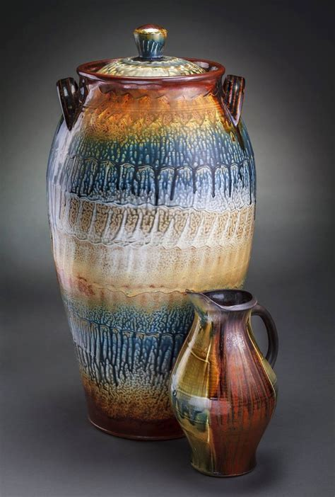 images  interesting pottery  pinterest