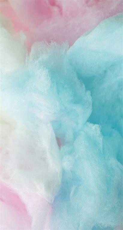 Iphone Lockscreen Pastel Wallpapers Backgrounds Desktop Candy