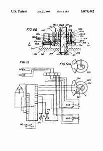 Gk 1906  Limitorque Wiring Diagrams Wiring Diagram
