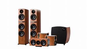 Jamo - Speakers, Jamo Speakers Harvey Norman Australia