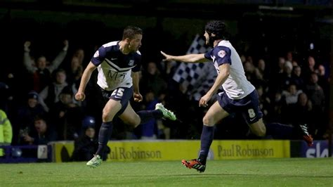 MATCH GALLERY: MORCAMBE (H) - News - Southend United