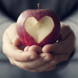 Sense of purpose may lower risk of death, heart attack ...