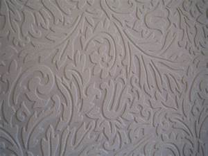 Black And White Bedroom Wallpaper Inspiring Home Ideas ...