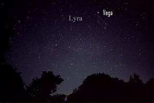 The Lyrids and Pi Puppids meteor showers peak ...