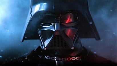 Darth Vader Wars Star 1080p Desktop Pc