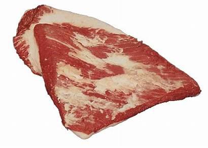 Brisket Beef