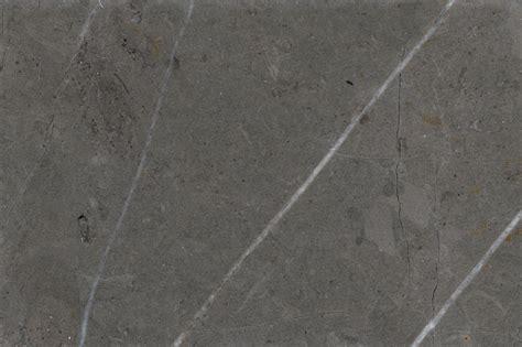 grey stone granite marble travertine  precious stone