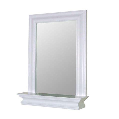 elegant home fashions stratford      framed
