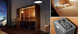 Klafs Sauna S1 Preis : sauna s1 retractable sauna system by klafs ~ Eleganceandgraceweddings.com Haus und Dekorationen