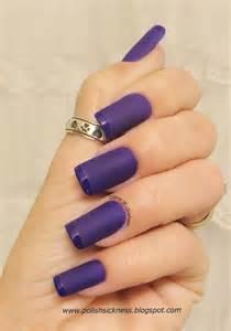 nails design bilder nails natürlich 5 besten page 5 of 5 nagel design bilder de